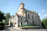 Synagoga_lesko
