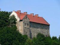 zamek-w-sanoku