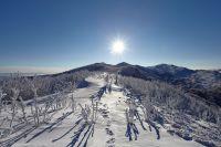 bieszczady_zima