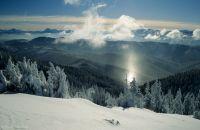 solina_zima